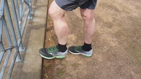 joggenlaufen