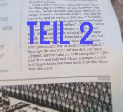 witz2