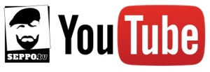 youtubeseppo