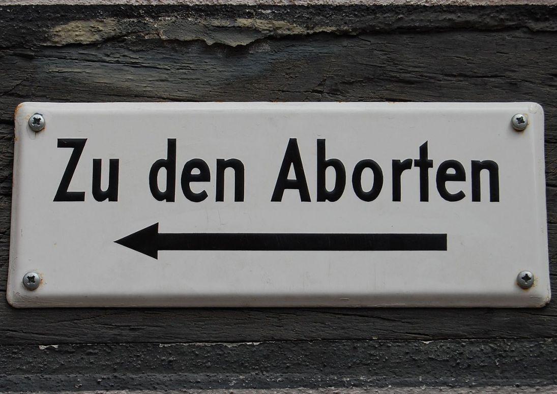 1280px-Abort_01