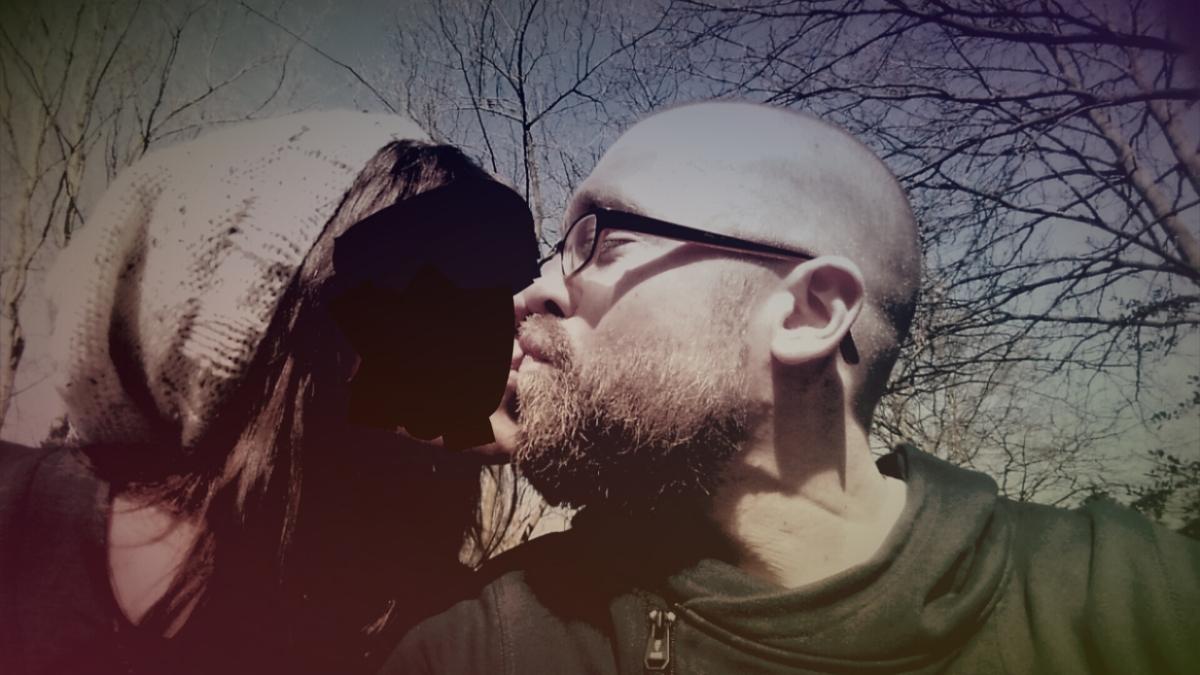Beziehungsfragen: Über das Fortsetzen von eigentlich abgeschlossenen Gesprächen