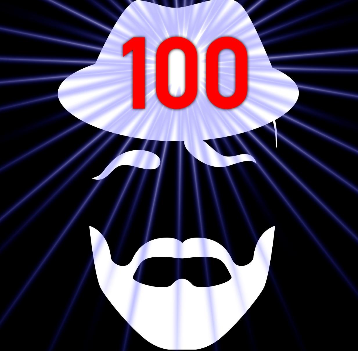 seppo100