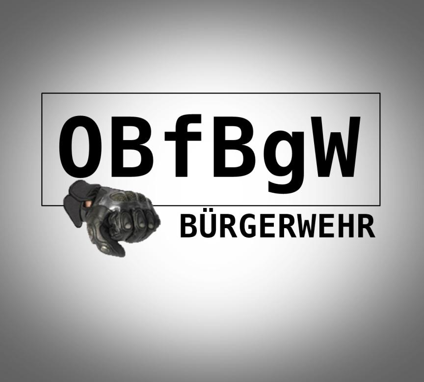 OBfBgW
