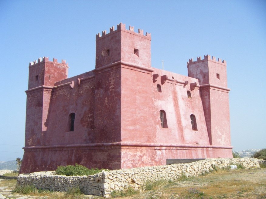 St._Agatha's_Tower-NW