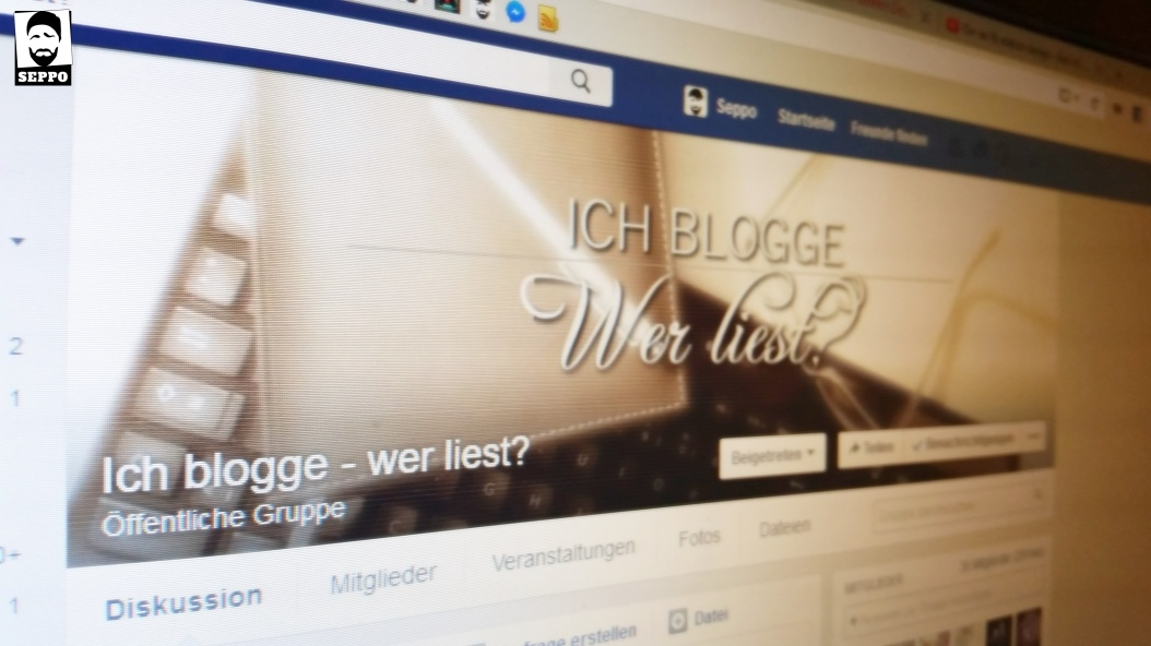 bloggeliest