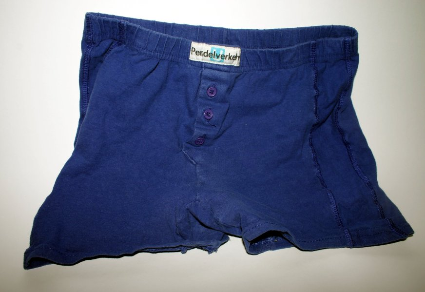 Boxershorts_Pendelverkehr_(Workshop_Cologne_'06)