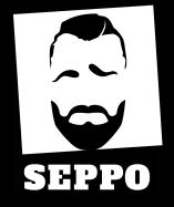 Seppo_logo_klein_Haare