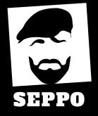 Seppo_logo_klein_Schieber