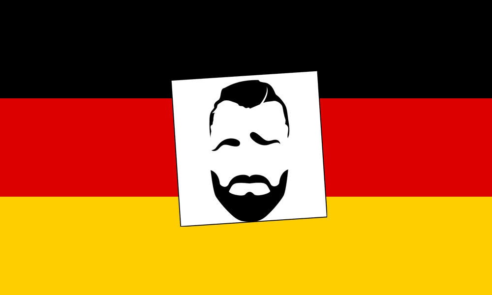 Flag_of_Germany.svg