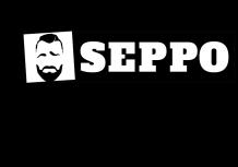 Seppoversum_haar