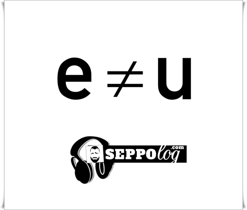 euuaudio