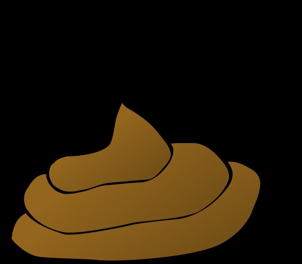 poop-34629