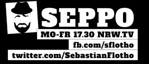 Seppo_medien_Hut NRW_FB_T