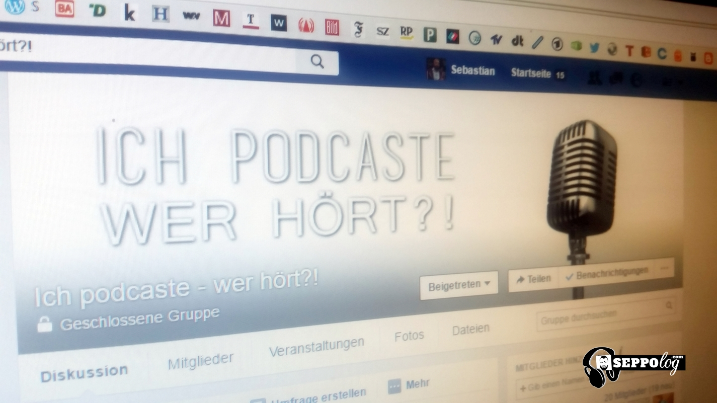 podcaste