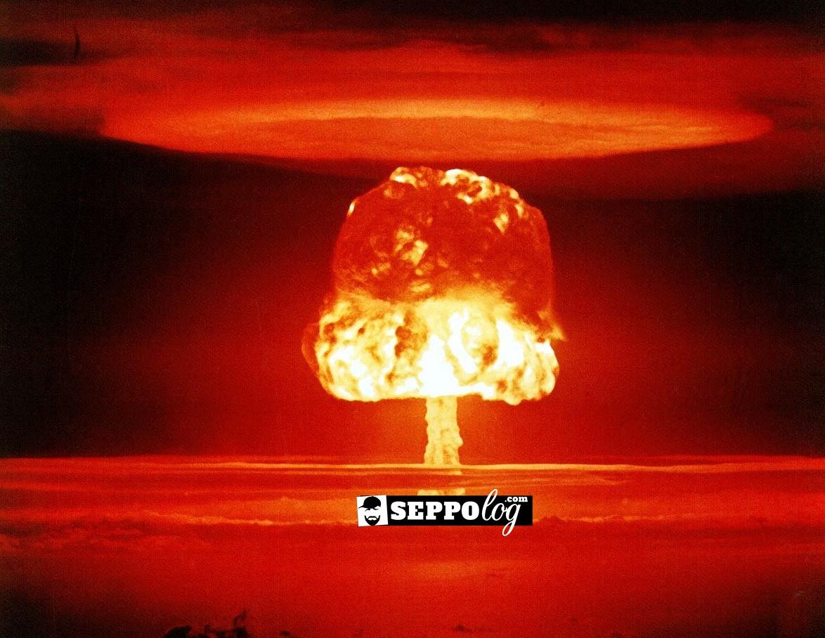 atombomnbe