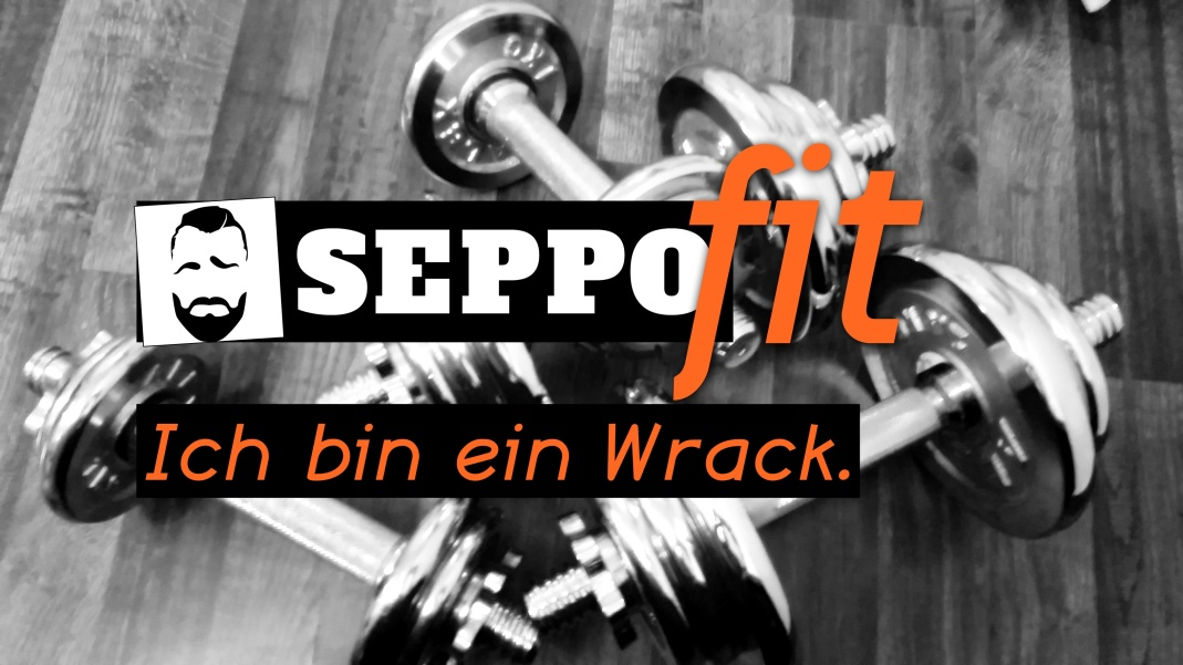seppoFIT 3