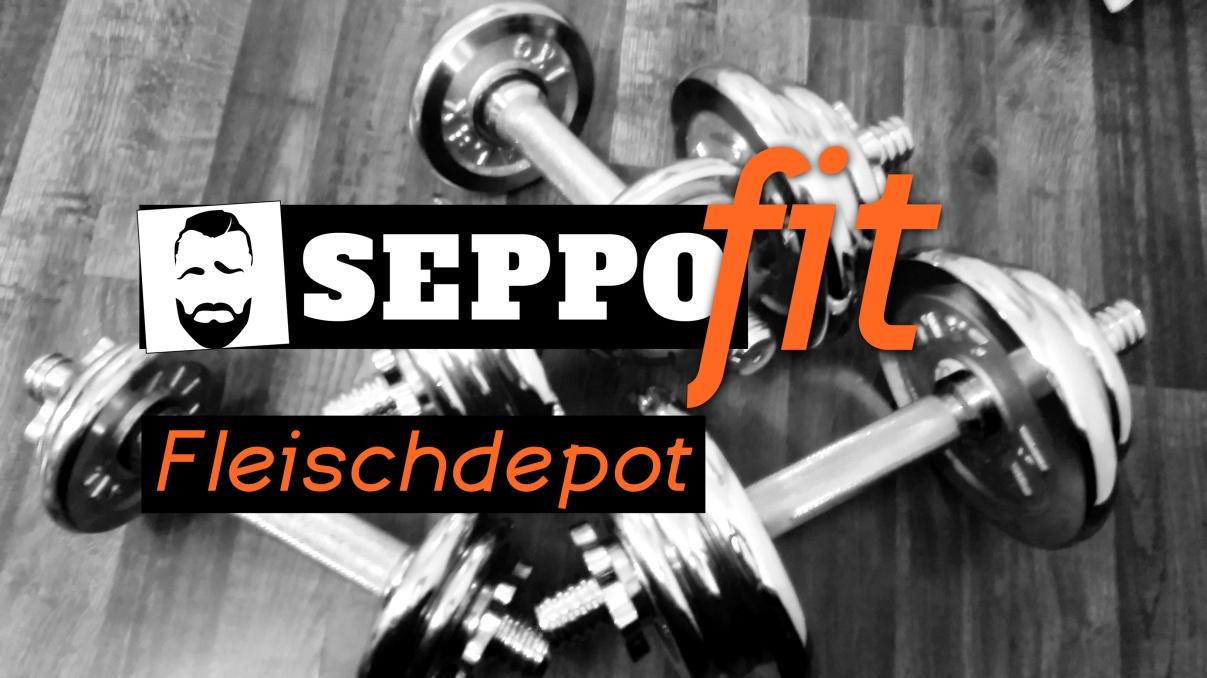 seppoFIT 4
