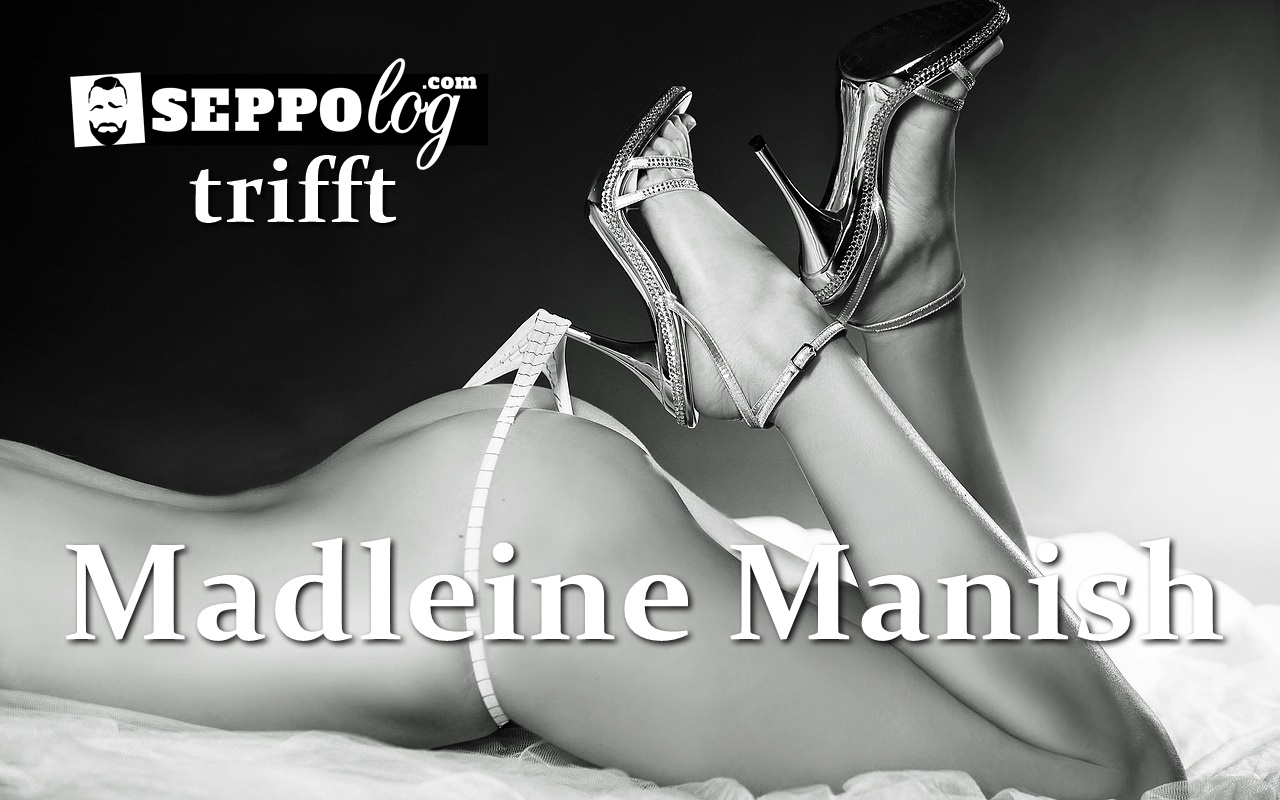 marlene-mansih