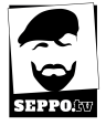 seppo_tv_klein_schieber