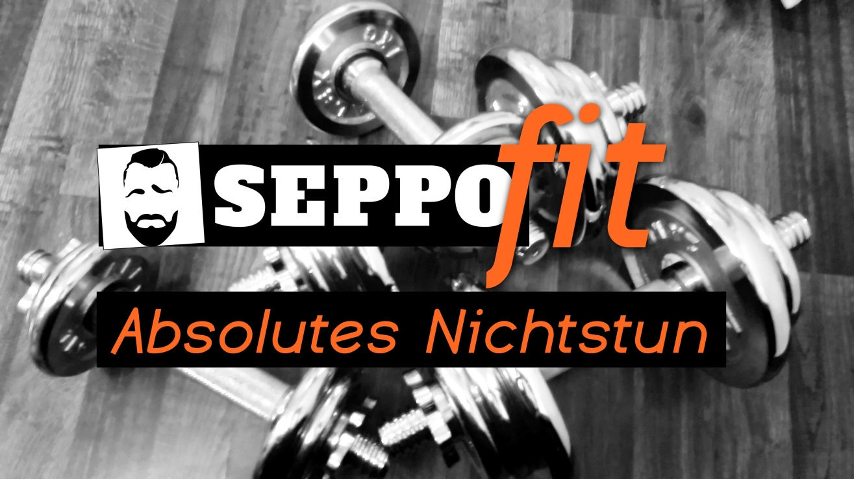 seppofit-5