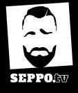seppo_tv_klein_haare