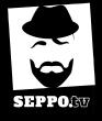seppo_tv_klein_hut