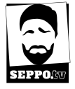 seppo_tv_klein_muetze