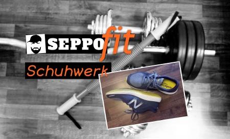 seppofit-neu-roh-7