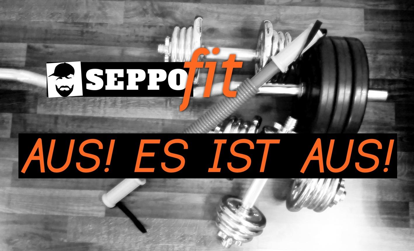 seppofit-neu-roh-8