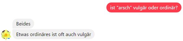 endgegner4