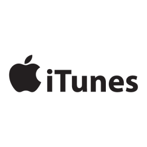 itunes-logo-vector