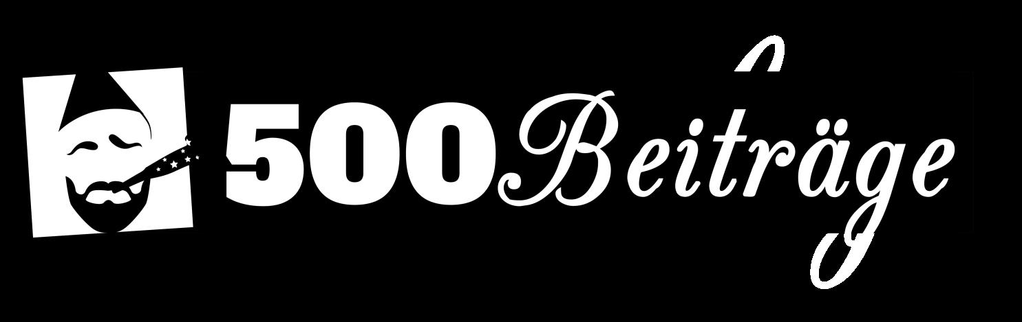 seppolog500