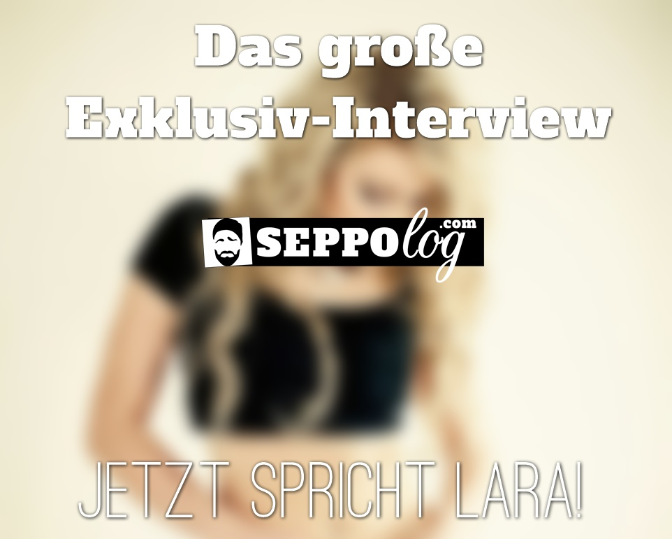 larainterview