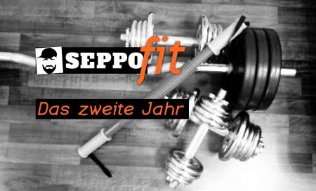 seppofit-9