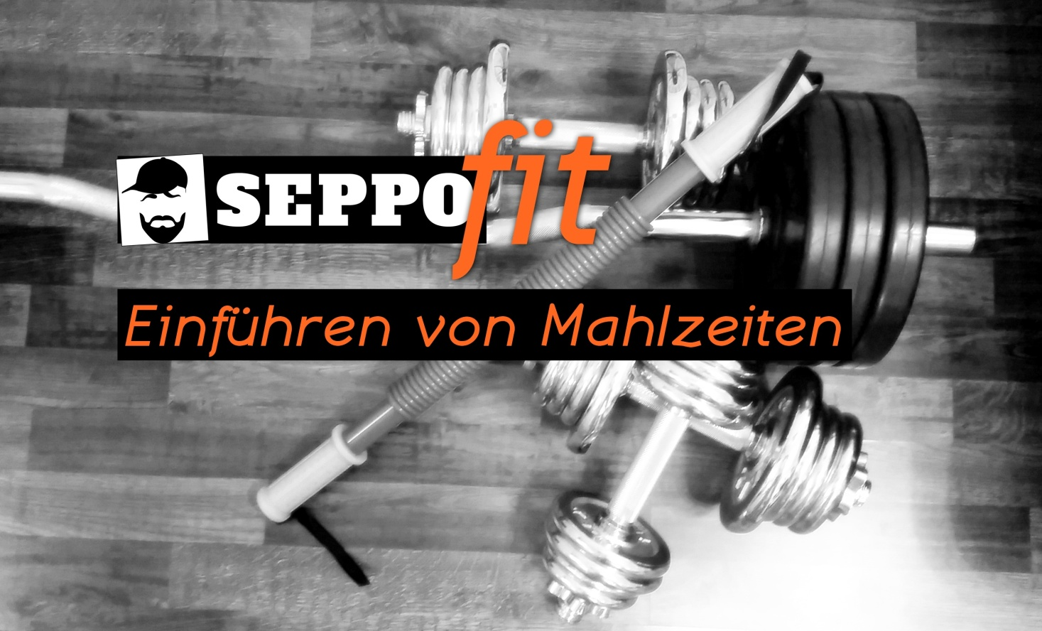 seppofit10