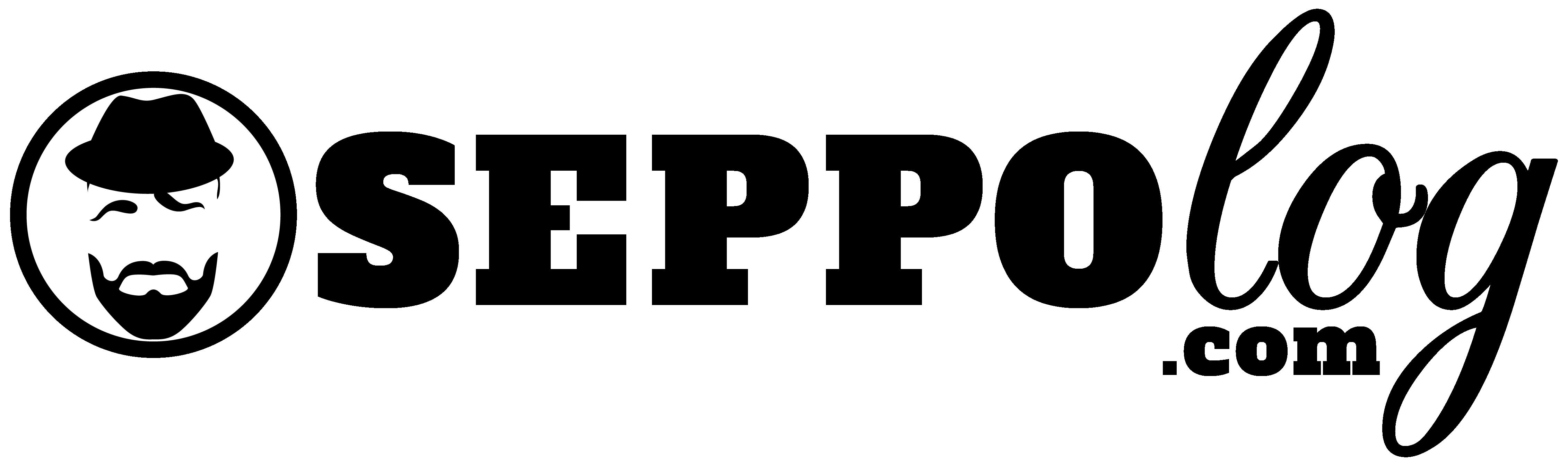 seppolog
